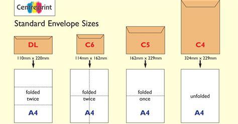 fold  insert  letter    envelopes