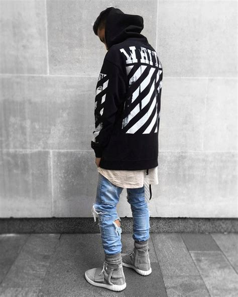 The Perfect Hoodie | Street wear Justin bieber and Street