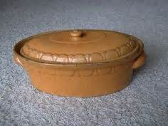 Tontopf Mit Deckel : french antique confit pot handmade glazed pottery bowl ochre 1800 39 s reserved handmade french ~ Eleganceandgraceweddings.com Haus und Dekorationen