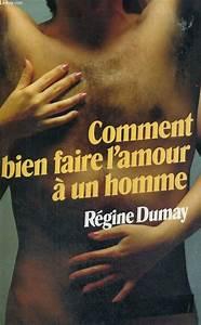 Comment Faire Une Soudure à L étain : comment bien faire l amour un homme dumay r gine ~ Premium-room.com Idées de Décoration