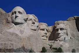 Mount Rushmore coins   Shopcsn Blog  Rushmore