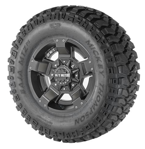 jeep wheels and tires packages mickey thompson mm 245b wheel tire package for 07 12