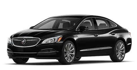 GMC Car :  Sedans & Convertible