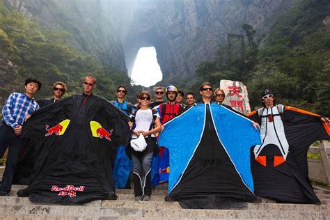 wingsuit wallpapers wallpaper cave