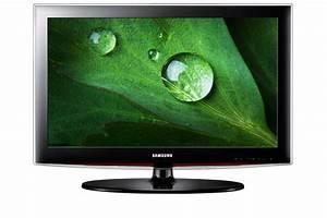 19 U0026quot  450 Series Ultimate Hd Widescreen Lcd Tv
