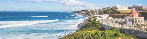 Puerto Rico Sightseeing Pass® | Puerto Rico Attraction ...