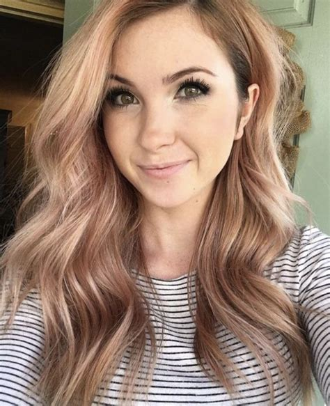 hair colors for hazel best hair color for hazel