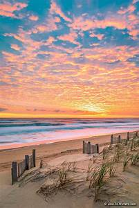pin by dan waters on outer banks nc in 2020 beautiful