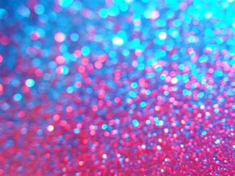 Wallpaper Glitter by Glitter Hd Wallpapers Wallpaper Cave