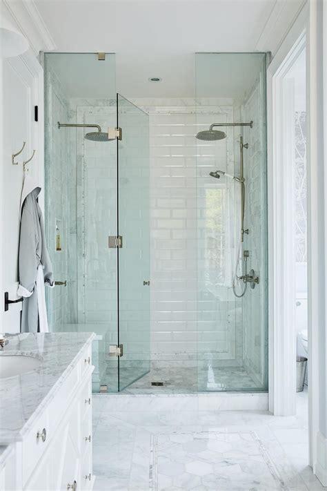 sarah   grid master bathroom