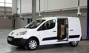 Dimension Peugeot Partner : 2009 peugeot partner partsopen ~ Medecine-chirurgie-esthetiques.com Avis de Voitures