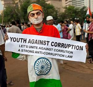Essay On Corruption In India how to help a child in creative writing light creative writing we will do your homework