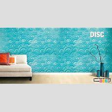 "Asian Paints On Twitter ""4 Neu Textures  Splash, Disc"