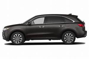 2014 acura mdx suv consumer reviews 3 autos post With 2014 acura mdx invoice price