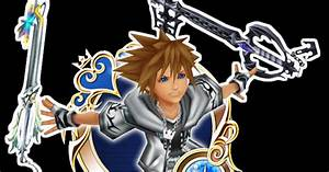 39 Kingdom Hearts 2 5 Hd Remix 39 Gliding Guide How To Level