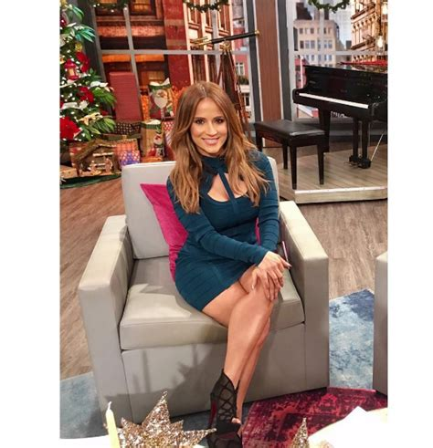 jackie guerrido new look jackie guerrido official added a new photo jackie