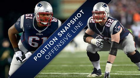 position snapshot offensive