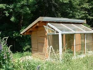 Gartenhaus Selber Planen : gartenhaus fundament anleitung anleitung gartenhaus ~ Michelbontemps.com Haus und Dekorationen