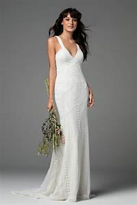 willowby 58140 bliss wedding dress madamebridalcom With bliss wedding dress