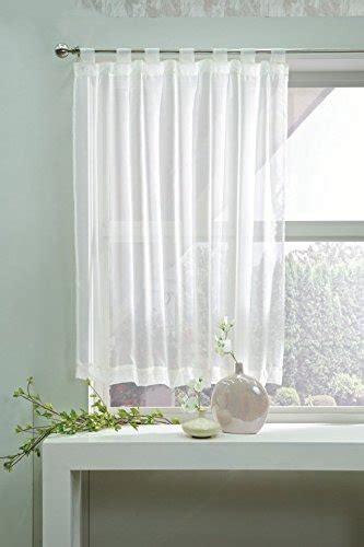 cortina de cocina translucidas beige  vianney  en mercado libre