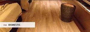 laminate flooring vinyl flooring wholesaler malaysia With wood flooring price malaysia