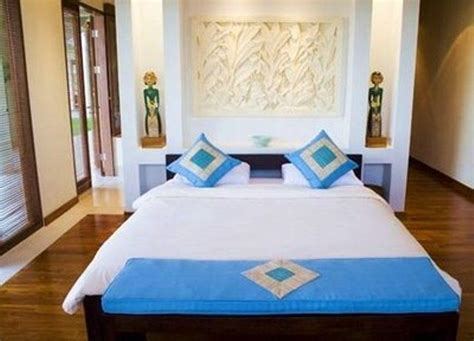 Bedroom Interior Design Images India by Modern Indian Bedroom Interior Design Beautiful Homes