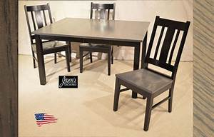 plymouth table jasen39s fine furniture since 1951 With house to home plymouth furniture