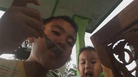 Ayo Makan Bakso Youtube