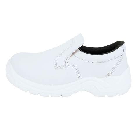 chaussure securite cuisine chaussures de cuisine chaussure de cuisine