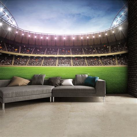 black and white pictures for bedroom football stadium wall mural collection 17 wallpapers