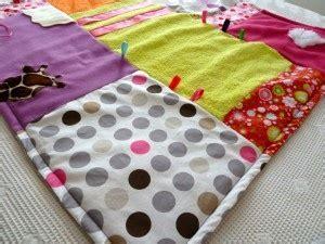 tapis d 233 veil tapis de jeux play mats pinterest