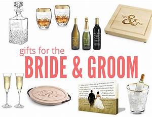 things remembered the perfect solution for wedding party With things remembered wedding gifts
