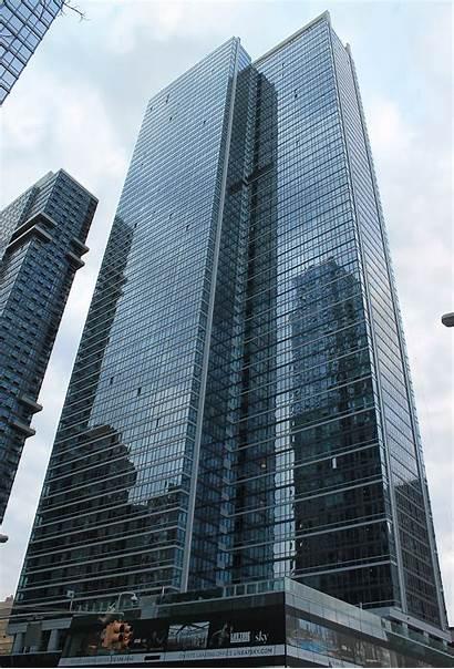 Sky Building Skyscraper York Street 42nd Wikipedia
