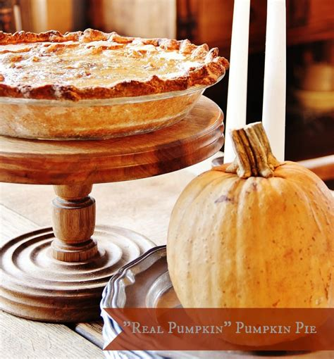 pumpkin pie recipe with real pumpkin five delicious fall recipes thistlewood farm
