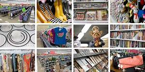 Find & Shop At Local Thrift Stores Near You Value Village