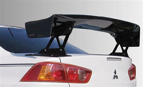 Voltex Type-1s Gt Wing Wc 1480mm