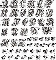 Best 25 ideas about cursive letters find what youll love old english cursive letters thecheapjerseys Images