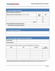 project request form template image collections template With doubleclick rich media templates