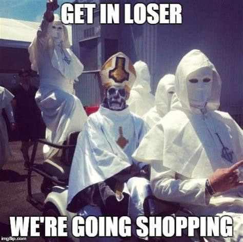 Bc Memes - y all motherfuckers need ghost ghost pinterest ghost bc