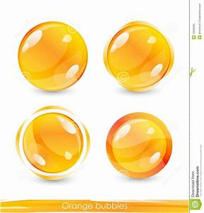 Bubble Orange Kostenlos : orange bubbles stock vector illustration of decoration 10636009 ~ A.2002-acura-tl-radio.info Haus und Dekorationen