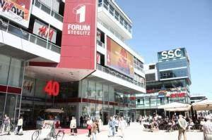 Ikea Lichtenberg öffnungszeiten : forum steglitz berlin steglitz einkaufszentrum ~ Markanthonyermac.com Haus und Dekorationen