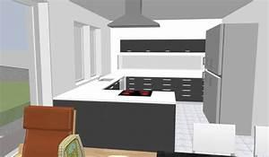 Was Kostet Eine Küche Mit Geräten : fensterplanung ohne einrichtungsplanung bauforum auf ~ Markanthonyermac.com Haus und Dekorationen