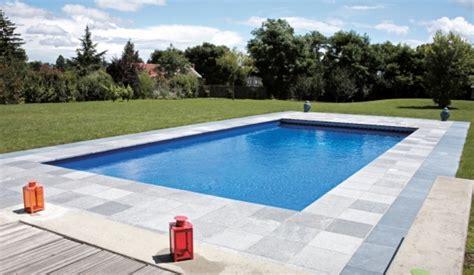 comment aménager une terrasse extérieure terrasse de piscine
