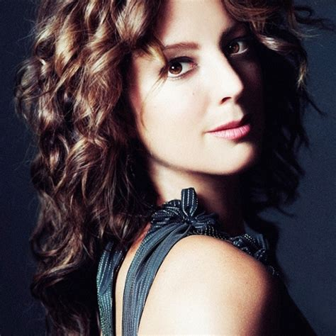Sarah McLachlan Deals with Monsters   Canadian Music Blog