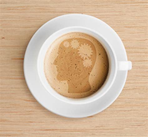 health benefits  caffeine brain  caffeine