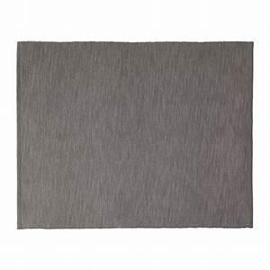 Set De Table Ikea : m rit set de table gris 35x45 cm ikea ~ Teatrodelosmanantiales.com Idées de Décoration