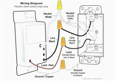 Lutron Way Wiring Diagram Led Auto Electrical
