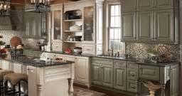 custom cabinets home depot kitchen cabinets countertops faucets sinks