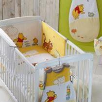 chambre complete mickey beautiful chambre complete bebe winnie lourson gallery