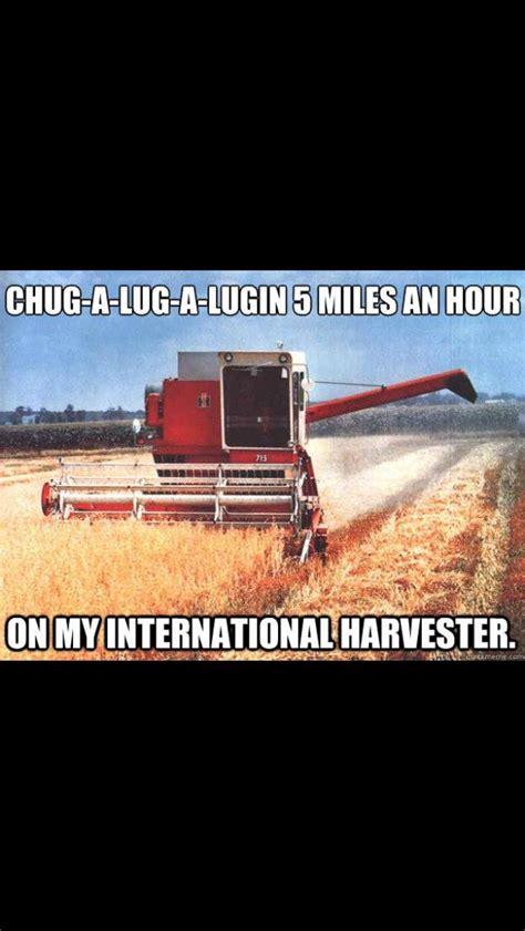 Farm Memes - farming memes farming humor pinterest farming memes and country